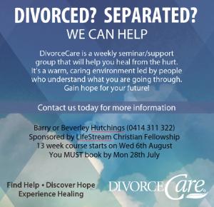 divorce_care_promo